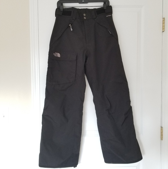 The North Face Other - The North Face Men's Snow Pants